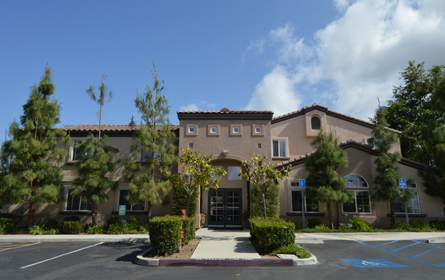 Apartments In Yorba Linda Ca