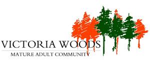 logo_victoria-woods