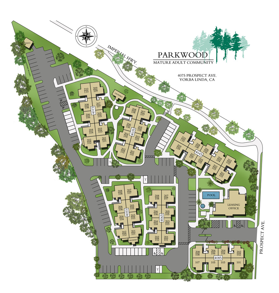Parkwood-Yorba-Linda-Site-Plan-(SMALL)-Corrected