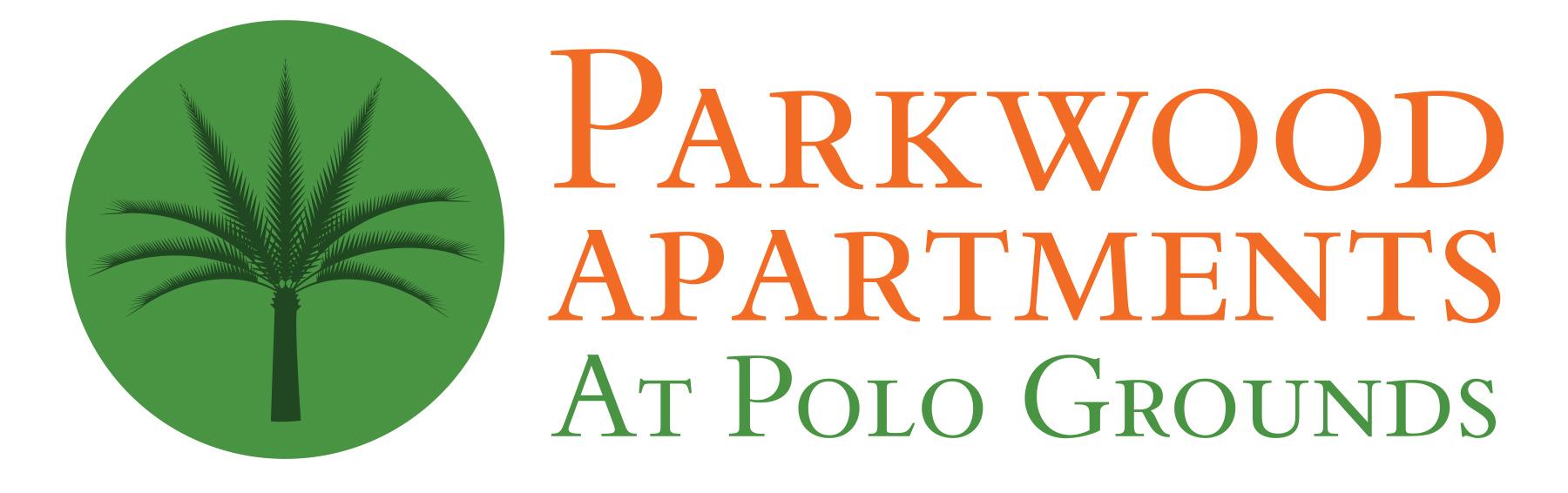 logo_parkwood